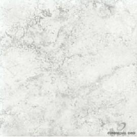 Cer Allpa Diamante 36x36 2da Pei4 2.33m2/cj