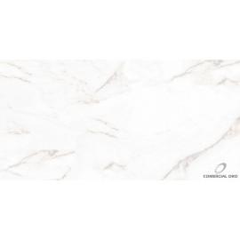Porcellanato Buschinelli Modelo Carrara 44x89  De Primera