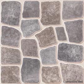 Ceramico Allpa Laja 46x46 1ra Pei4 M2.14/cj