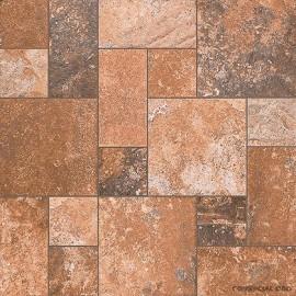 Cer Allpa Piedra Caliza 46x46 1ra Pei4 M2.14/cj