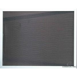 Mosquitero  Corredizo Clasic Blanca 0.60x0.40