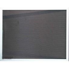 Mosquitero Clasic Corredizo Blanca 0.60x0.40