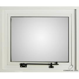 Proyectante Clasic Blanca 0.40x0.50