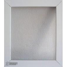 Mosquitero  Basic 0.60x0.40