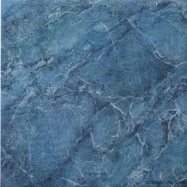 Cer Allpa Barcelo Azul 36x36 2da  Pei4 2,33m2/cj