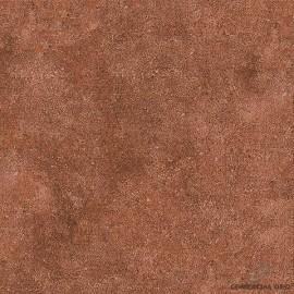 Cerámico Allpa Rústico Terracota 46x46 - 2.14 Cj