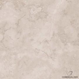 Cer Allpa Etrusco Gris 46x46 2da Pei4 2.14m2/cj