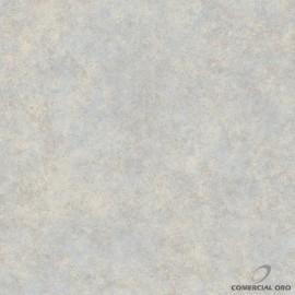 Cer Allpa Norma Blanco 36x36 1ra Pei4 2,33m2/cj