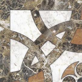 Cer Allpa Temple Cobre 36x36 2da Pei4 2.33m2/cj