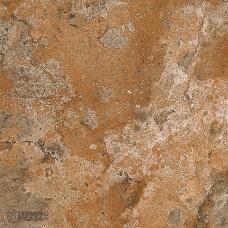 Por Alberdi Esquel Oxido 62x62 1ra Pei4 1,92m2/cj