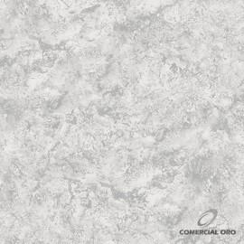 Cer Allpa Caribe Blanco  51x51 2da Pei4 M2.08/cj  (nva Pallet)