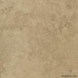 Cer Allpa Arizona Oscuro 36x36 2da Pei4 2,33m2/cj