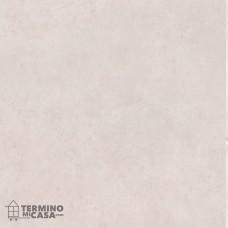 Porcellanato Buschinelli Modelo BELLAGIO 61x61 De Primera