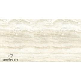 Cer Alberdi Ferrara Bianco 32x60 1ra Pei4 1,54m2/cj