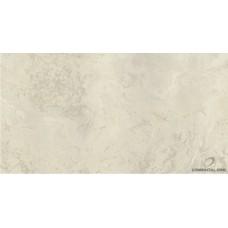 Cer Alberdi Renoir 32x60  1ra Pei4 1,54m2/cj (expo)