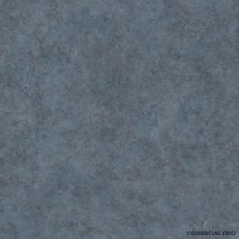 Cer Allpa Normandia  Azul 36x36 1ra Pei4 2,33m2/cj