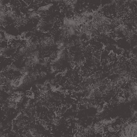 Cerámico Allpa Gema Azabache 36x36 1ra PEI 4