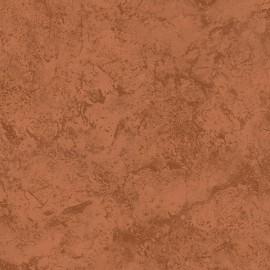 Cerámico Allpa Rubí 36x36 Primera