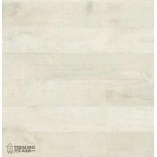 Por Alberdi Concrete White 62x62 2da Pei4 1.92m2/cj