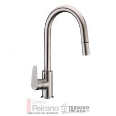 Monoc. Cocina Msda Giratorio C/duchador Vigo