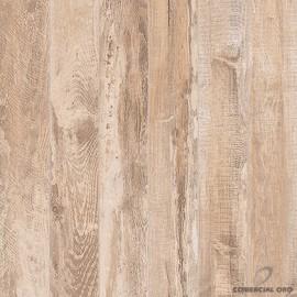 Por Alberdi Antque Wood 62x62 2da Pei4 1.92m2/cj