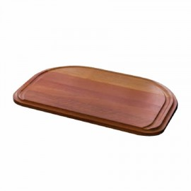 Tabla Luxor De Madera Johnson Compacta