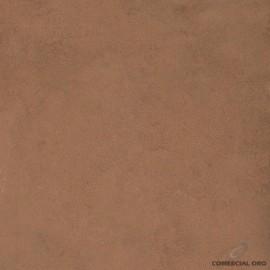 Ceramica Allpa California Marron 36x36 1ra Pei4 2,33m2/cj