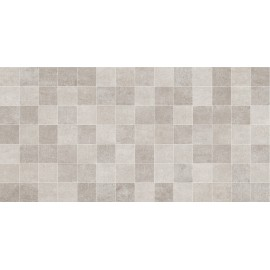 Ceramico Alberdi Malla Manhattan Light 37,5x75 1ra PEI5