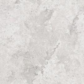Porcelanato Alberdi Esquel Gris (cto) 62x62 1ra PEI 4