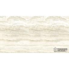 Cer Alberdi Ferrara Bianco 37,5x75 1ra Pei5 2,25m2/cj