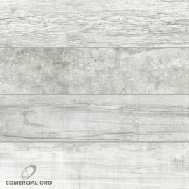 Ceramico Allpa Stage Gris 51x51 Primera PEI 4