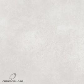 Ceramico Allpa Alicura 36x36 2da PEI 4