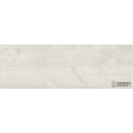 Pnco Alberdi Cement Gray 19 X56.5 1ra Pei4 1.97m2/cj
