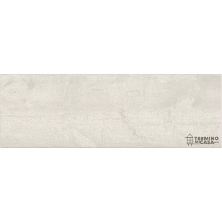 Pnco Alberdi Cement Grey 20x60 PEI 4