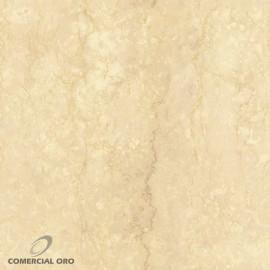 Porcelanato Alberdi Clasico Brillante 62x62 Primera PEI 4