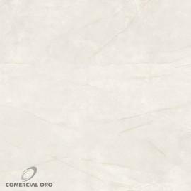 Porcelanato Alberdi Ceniza Brillante 62x62 Primera PEI 4