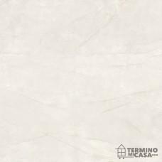Por Alberdi Ceniza Brillante 62x62 1ra Pei4 1.92m2/cj