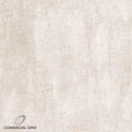 Por Alberdi Manhatan White 62x62 1ra Pei4 1,92m2/cj