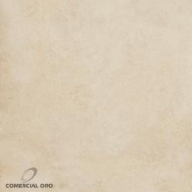 Ceramico Allpa California Beige 36x36 Primera PEI 4