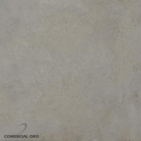 Ceramico Allpa California Gris 36x36 Primera PEI 4