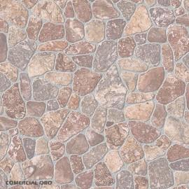 Ceramico Allpa Toscana 36x36 Segunda PEI 4