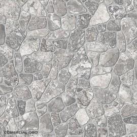 Ceramico Allpa Cuarzo 36x36 Segunda PEI 4