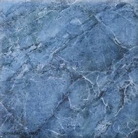 Ceramico Allpa Barcelo Azul 36x36 Segunda PEI 4