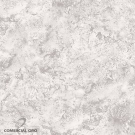 Cerámico Allpa Diamante 36x36 Segunda PEI 4