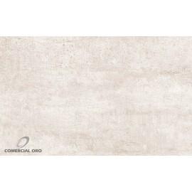 Cer Alberdi Manhattan White 28x45 1ra Pei4 2.02m2/cj