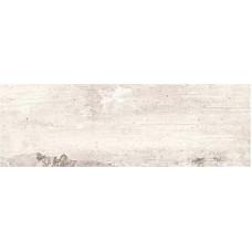 Pnco Alberdi Ancient 20x60 1ra Pei4 1.97m2/cj