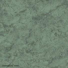 Cer Allpa Esmeralda 36x36 2da Pei4 2,33m2/cj