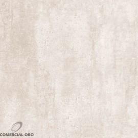Por Alberdi Manhatan White 62x62 2da Pei4 1.92m2/cj