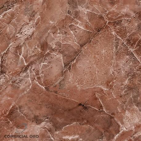 Cer Allpa Barcelos Rojo 36x36 Primera PEI 4