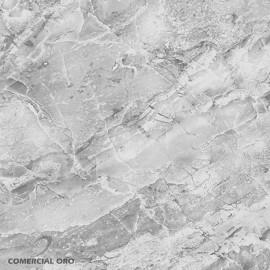 Cer Allpa Alp Gris 36x36 1ra Pei4 2,33m2/cj Nva Pal